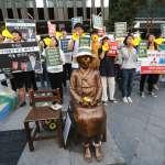 日本大臣根本不甩南韓總統...文在寅呼籲撤銷出口管制,日經濟產業大臣:事關安全,不會考慮撤回