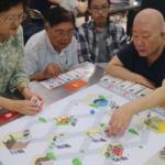 驚!台灣每年發生2萬3千件詐騙案 產學攜手合作推出防詐桌遊力抗詐偽
