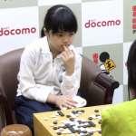 比塔矢亮還猛!日本最年輕10歲棋士創紀錄奪首勝,敗67歲資深對手,原來她是這樣練成的…