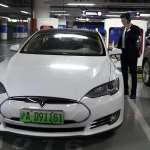 中國車市終結「連12跌」,將迎來谷底反彈? CNN唱衰:汽車銷售前景仍低迷,可能比去年還慘!