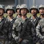 「解放軍進駐柬埔寨,未來恐礙美軍馳援台灣」《華爾街日報》揭露中柬簽訂軍事合作密約