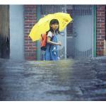 八歲女童被性侵到臟器外露…「趙斗淳案」兇犯即將刑滿釋放,韓國社會提前陷入恐慌