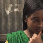 從小跟在接客的母親身邊學習性技巧、取悅客人…印度女孩:這就是我的人生,已無法改變