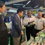 台商瘋穆斯林商機!取得清真認證還不夠,台灣產品最缺的是這一項…