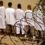 關塔那摩灣監獄,將成恐怖分子養老院?美國現在對這群囚犯超頭痛