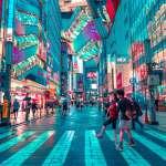 離開幕倒數一年,日本人怎麼看待東京奧運?日民眾這樣說…