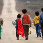 5個小學生出門抓青蛙失蹤,11年後卻成一堆白骨…韓國驚天懸案真相,竟是來自鄉民爆料?