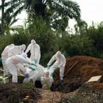 剛果伊波拉疫情告急!WHO宣布史上第五次「國際公共衛生緊急事件」:全世界都該跟剛果人民站在同一陣線