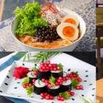 日本人為何這麼愛「惡搞」珍珠?在台日人吐心聲:我們是在發掘食物的美味