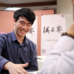 林君諺擊退四連霸王元均  成台灣棋壇史上第三位「天元+棋王」