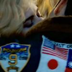 《捍衛戰士》續集台灣國旗「被消失」!美國務卿:好萊塢要挺直腰桿面對中國