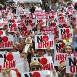 葉國俊觀點:貿易戰引發匯率波動近期將更嚴重,台灣準備好了嗎?