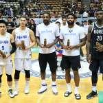 籃球》瓊斯盃結束了 中華隊的歸化球員該何去何從?