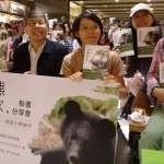 朱淑娟專欄:南安小熊的一課:山林保育還有待努力