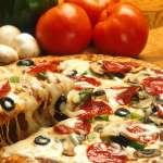【奧客下課】向連鎖店訂總價11萬元披薩卻惡意棄單,業者首次開告奧客遭起訴!