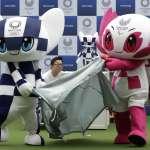 奧運》東奧倒數一年  體育署盼突破里約奧運1金成績