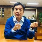高市民政局長曹桓榮涉妨害罷韓 鄭照新:市府作為經得起檢驗