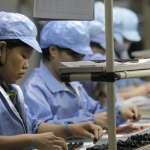 中美貿易大戰,中方受傷幾何?CICC:中國製造業損失近兩百萬個工作崗位