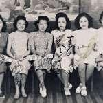 賈忠偉觀點:流亡上海的猶太人與名曲《玫瑰玫瑰我愛你》