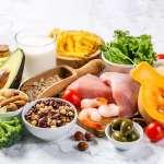 要怎麼吃才能降血壓?嘗試這8種飲食方式,還可讓癌症、心臟病、中風都遠離