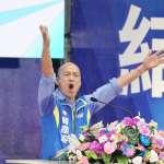 公孫策專欄:韓國瑜的九地之困