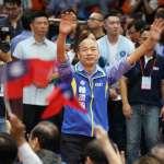 「3件事恐讓韓國瑜選贏變選輸」 學者建議他這樣避免...