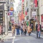 誰的熟食最好吃?哪家可免稅?日本三大便利商店一次全解析,原來每家的特色、強項都不同!