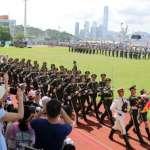 北京不願說清楚的事:到底在什麼情況下,解放軍會介入香港事務