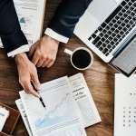 12月31日不一定是年底!6步驟教你看懂財報、輕鬆學會投資美股