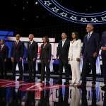 觀點投書:2020美國大選─民主黨建制派以及主流媒體最頭痛的候選人-圖茜.加伯德