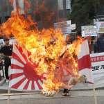 來互相傷害啊!文在寅政府祭出同等報復:也把日本踢出白名單,考慮撕毀《軍事情報保護協定》