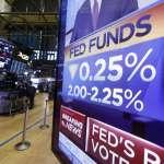 《風傳媒×Morningstar晨星》為什麼債券急漲,這15檔債券基金你還是該買?