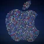 疫情添亂 iPhone毫米波5G版估12月才出貨
