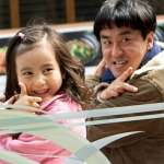 爸爸絕對是女兒上輩子的情人!4部電影讓你看見父親最動人的愛