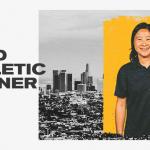 NBA》湖人聘台裔謝妮娜 任新首席防護員