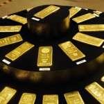金價還在漲!川普吵著要美元貶值,創5年新高後,繼續突破機會大!