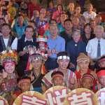 陳振川觀點:災後十年,如何避免小林村崩塌事件