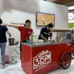 通路全被日韓把持,台商如何在越南內需市場突圍?業者建議這樣做…