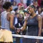 網球》 美網爭議後首度交手直落二敗給小威廉絲 無礙大阪直美重返世界第一寶座