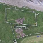 中世紀維京人真的很愛喝!考古學家在蘇格蘭群島發現千年飲酒大廳 可追溯至10世紀