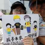 德語媒體:中國玩得動太平洋 卻玩不動香港