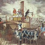 上自皇帝下至庶民,一生斬3千人…揭法國桑松家族傳奇劊子手:這些歷史名人都是他刀下亡魂