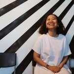 「食物引領我了解世界」印尼當代藝術家諾維斯塔 從舌尖關注生活中的政治