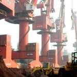中美貿易戰》澳洲增加稀土生產 以填補西方防務需求
