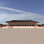 逯耀東專文:北魏平城對洛陽規建的影響