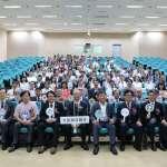 全台首創國際臨床教育訓練中心 全力支持MIT國產醫材