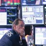 華爾街日報》疫情衝擊全球市場,各大類股有哪些關注重點?