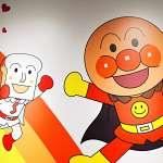 遭批劇情太暴力、果醬叔叔的麵包工廠是血汗企業…《麵包超人》竟在日本掀起那麼多爭議