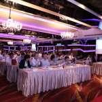 加工處推動聯盟跨域交流 加速技術產品媒合