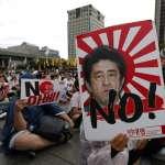日韓貿易爭端》安倍政府同意在WTO架構下與韓方磋商,日韓媒體咸認「談不出結果」
